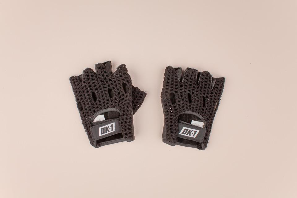 10—Work Gloves